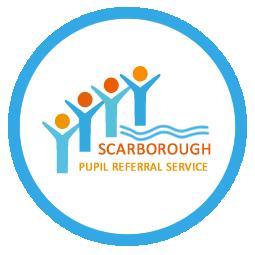 Scarborough Pupil Referral Service