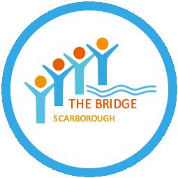 The Bridge Scarborough